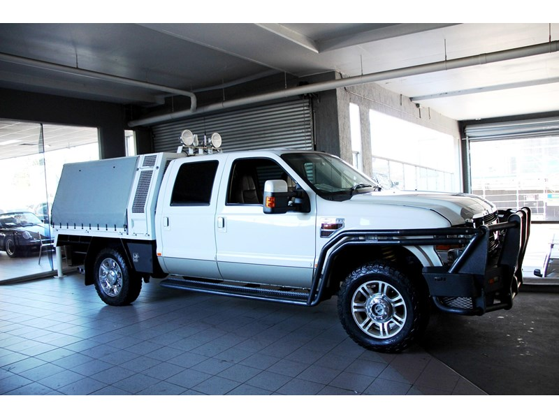 ford f250 685354 003