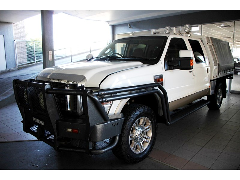 ford f250 685354 009