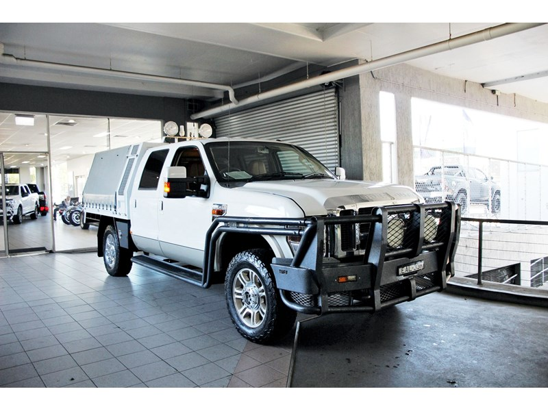 ford f250 685354 001
