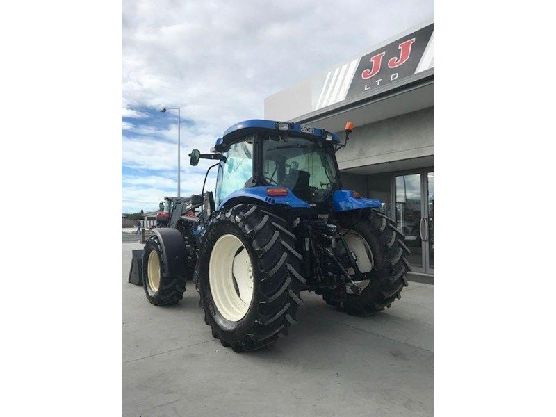 new holland ts125a 730863 002