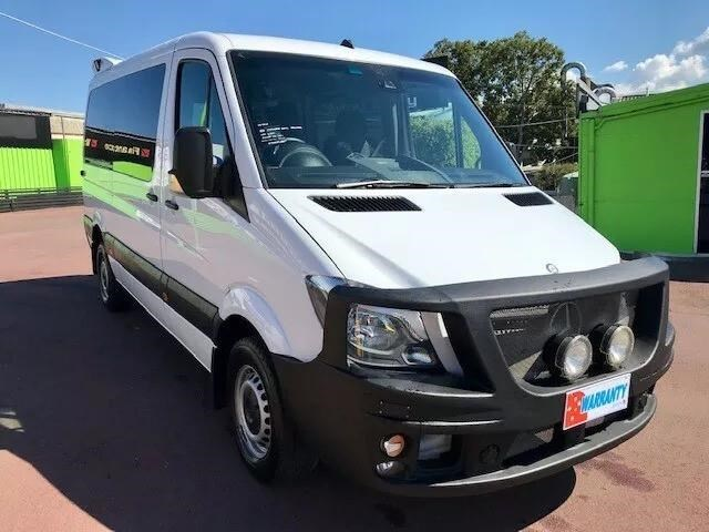 mercedes-benz sprinter 316 cdi 730867 004