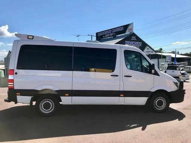 mercedes-benz sprinter 316 cdi 730867 006