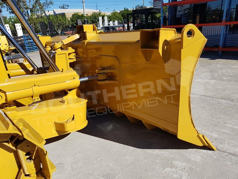 caterpillar d6r xl series ii 730920 008