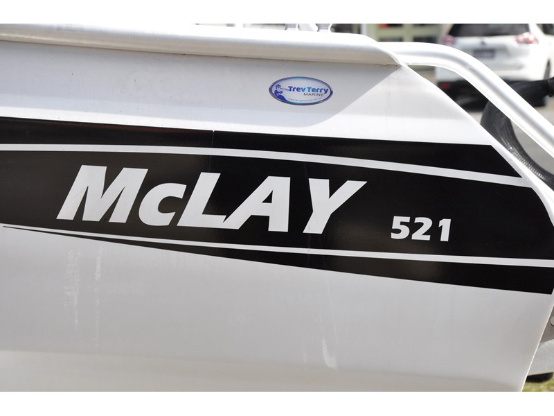 mclay 521 sportsman 731546 005