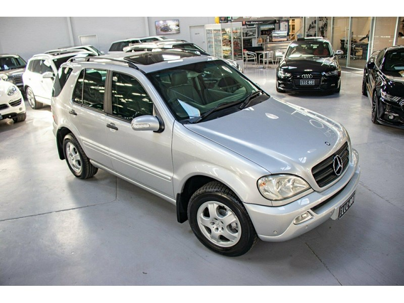 mercedes-benz ml350 730731 002