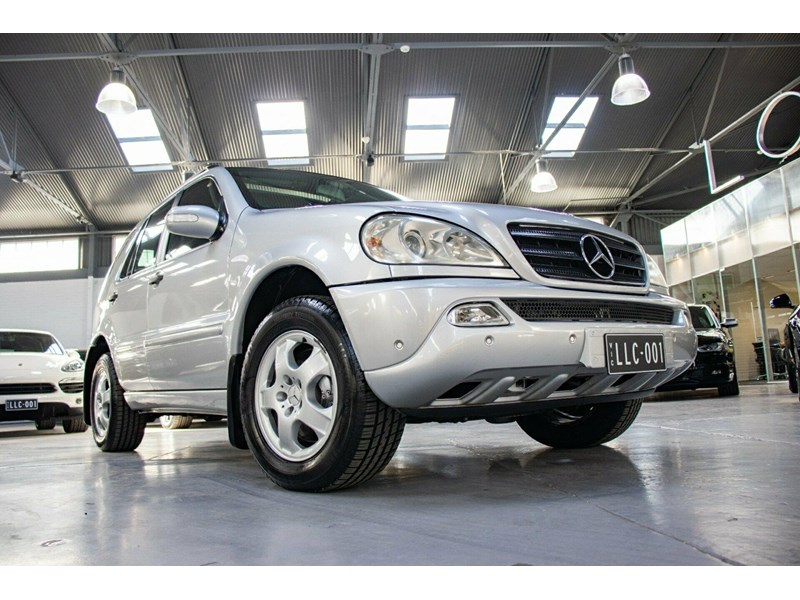mercedes-benz ml350 730731 003