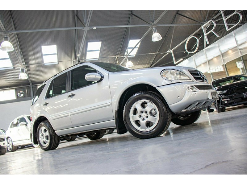 mercedes-benz ml350 730731 004