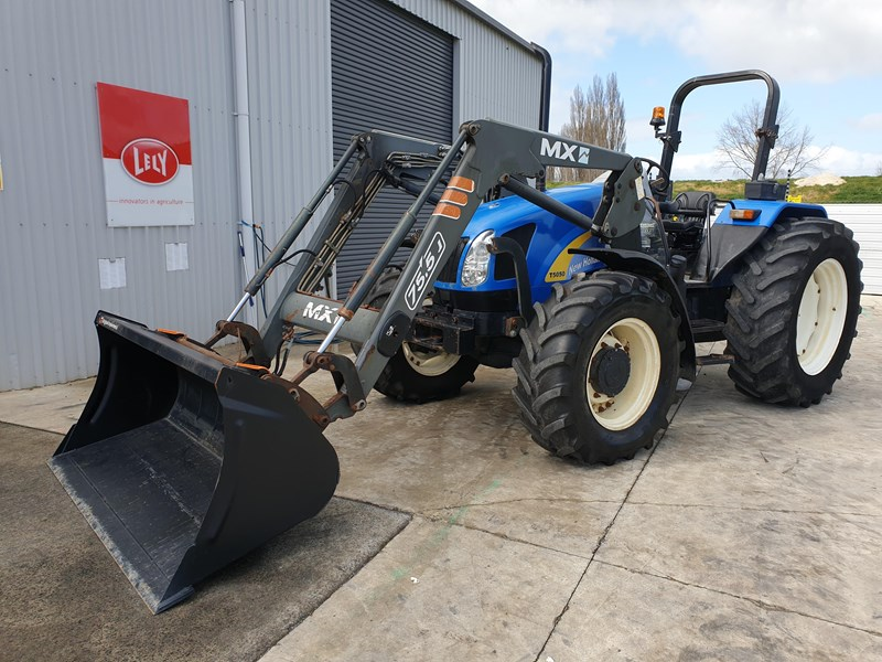 new holland t5050 688569 002