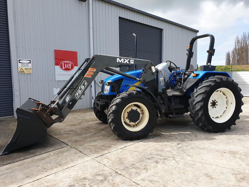 new holland t5050 688569 001