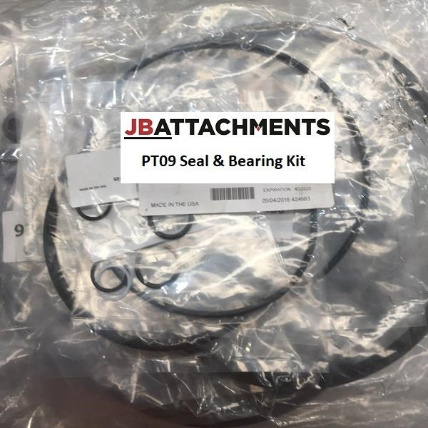 jb attachments jba pt7 732230 005