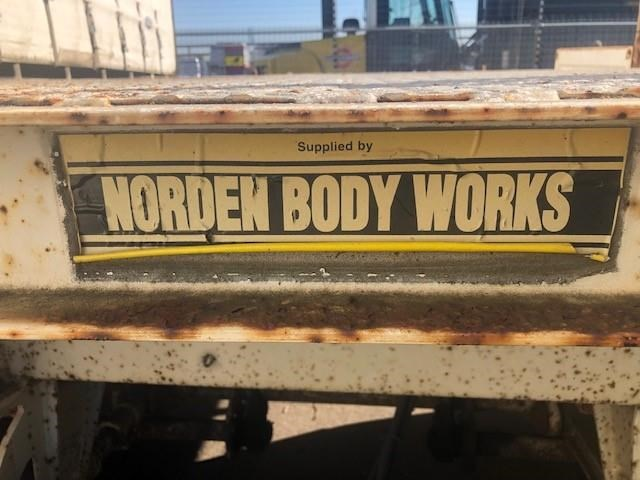 norden body works dz 1038612 732532 003