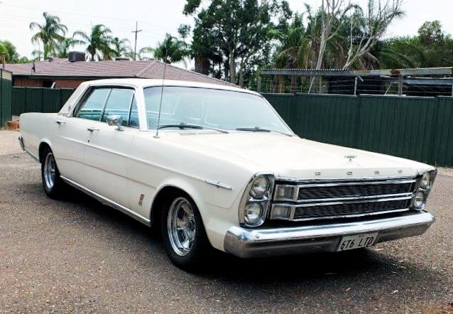 ford galaxie 733509 001