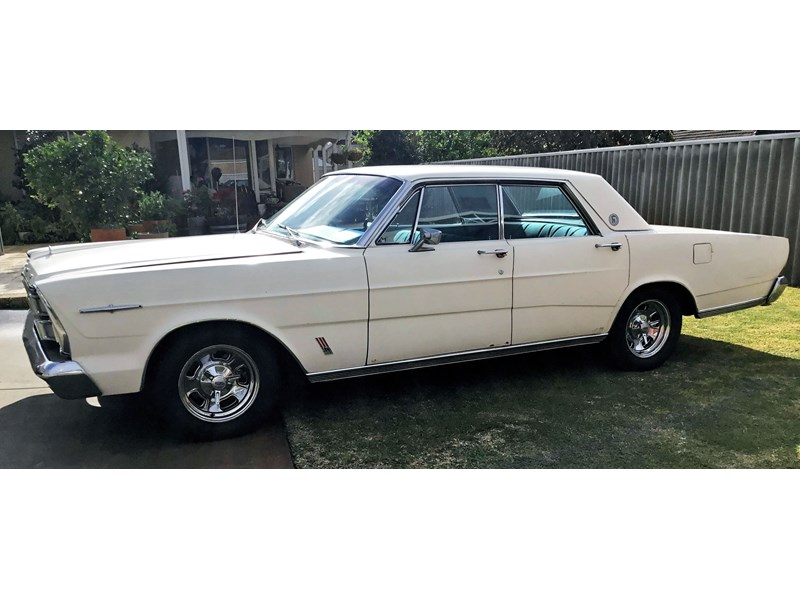 ford galaxie 733509 005