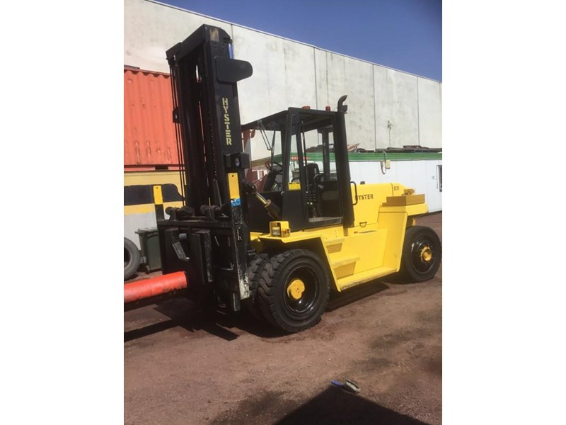 hyster h12.00 680547 002