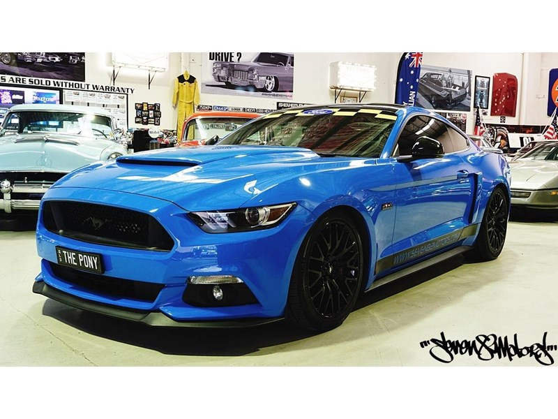 ford mustang gt 733890 003