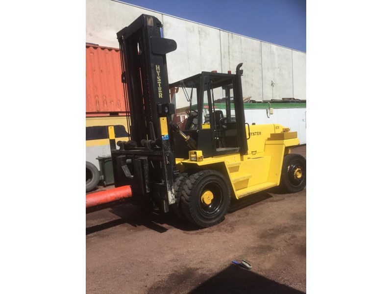hyster h12.00 680547 004