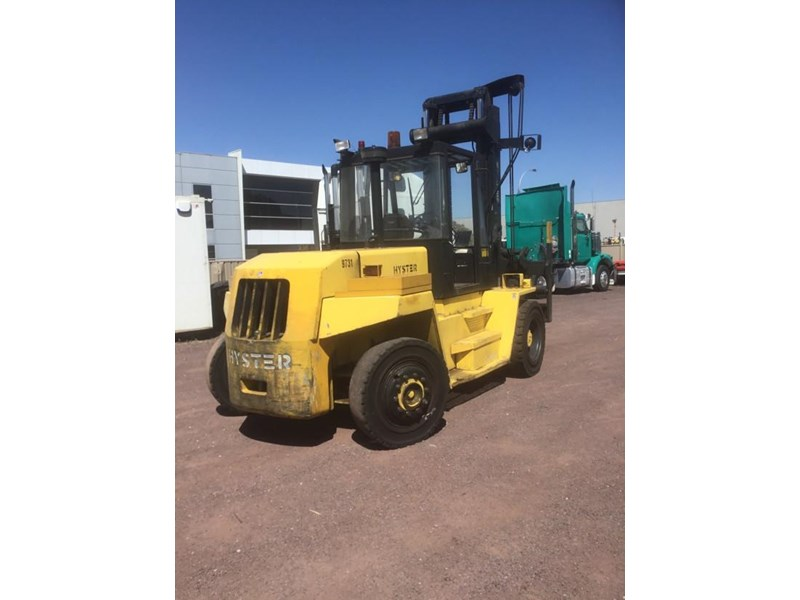 hyster h12.00 680547 007
