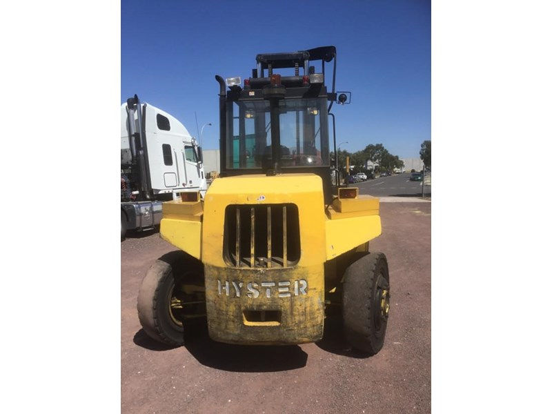 hyster h12.00 680547 014