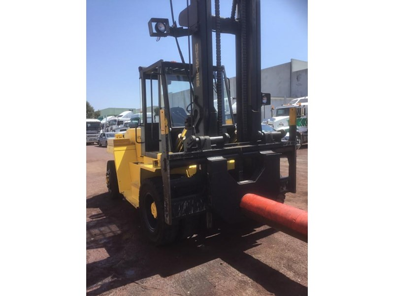 hyster h12.00 680547 015