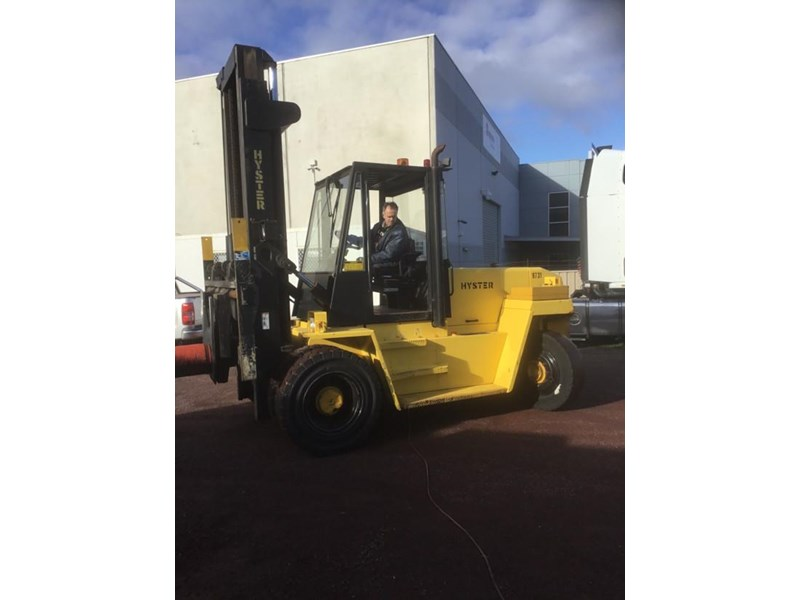 hyster h12.00 680547 022