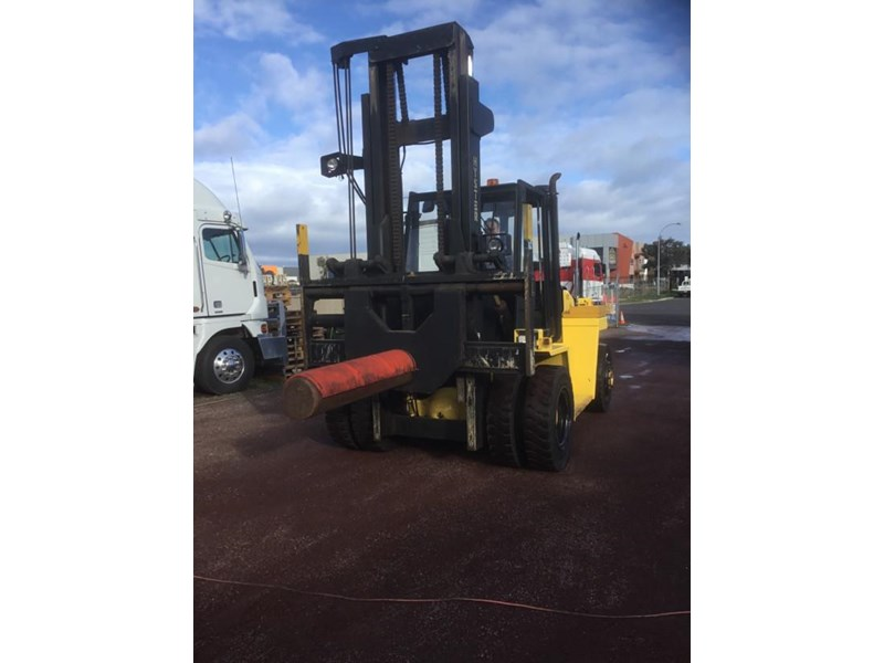 hyster h12.00 680547 023