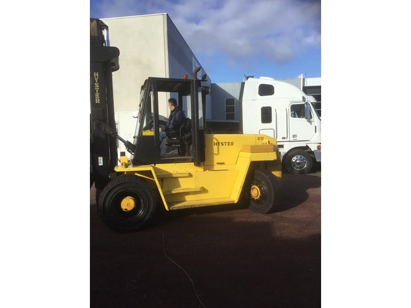 hyster h12.00 680547 024