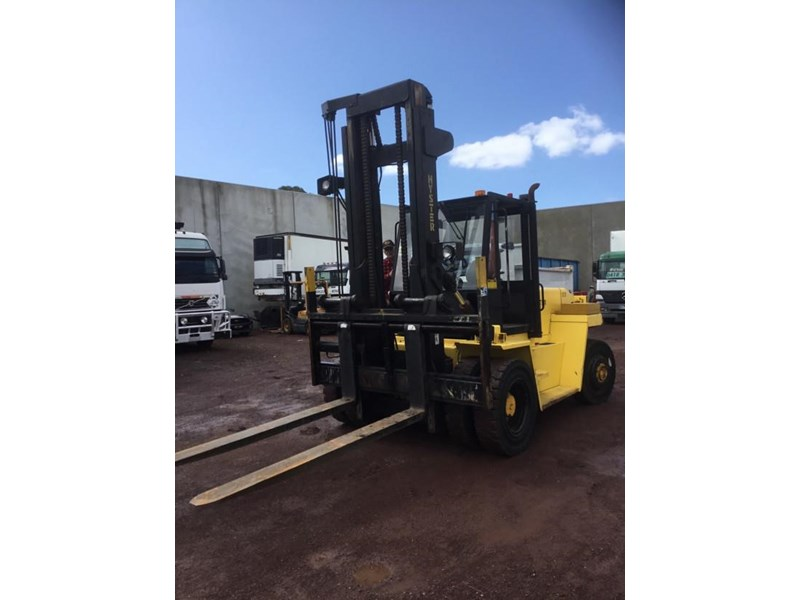hyster h12.00 680547 025