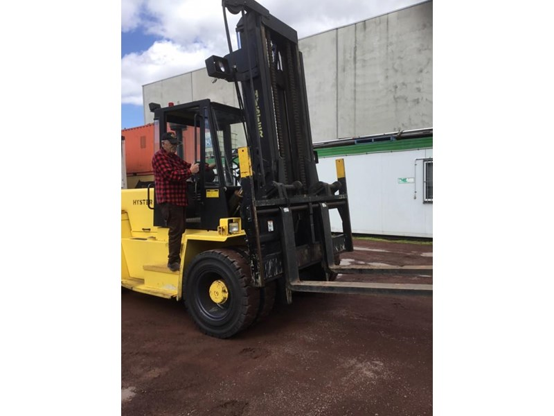 hyster h12.00 680547 026