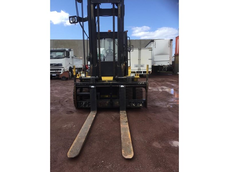 hyster h12.00 680547 027