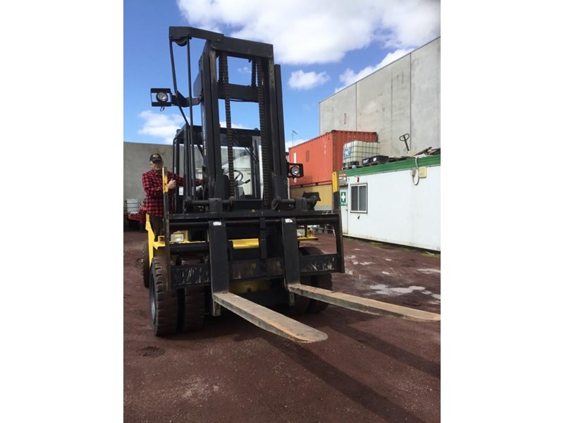 hyster h12.00 680547 028