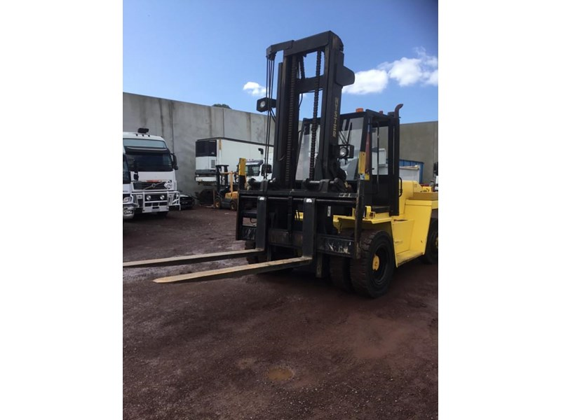 hyster h12.00 680547 029