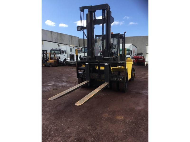 hyster h12.00 680547 030