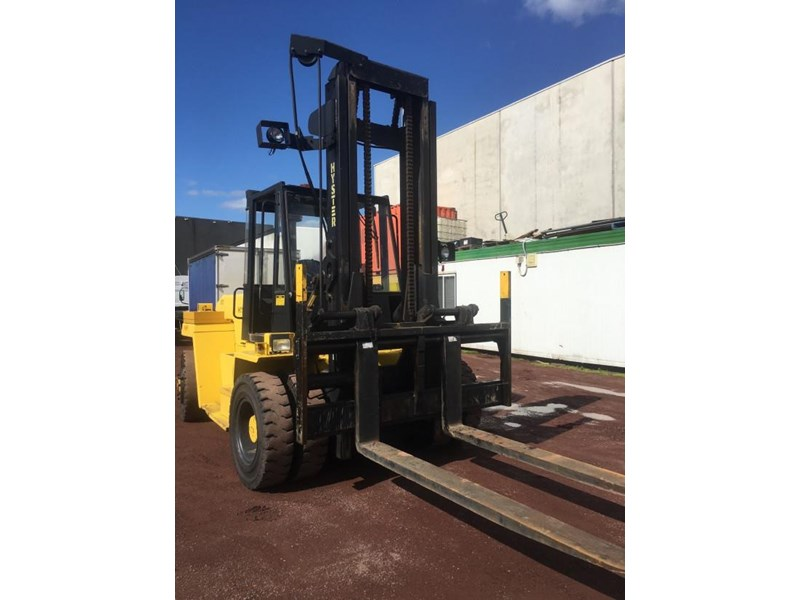 hyster h12.00 680547 031