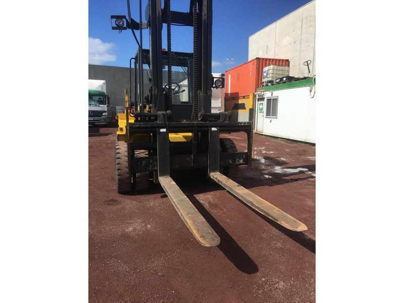 hyster h12.00 680547 033