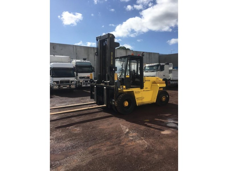 hyster h12.00 680547 034