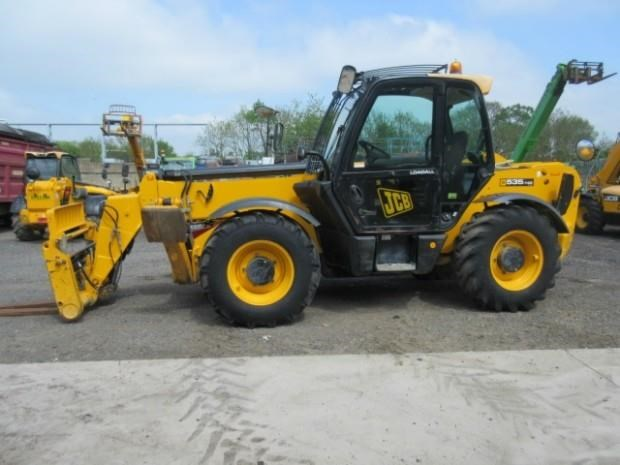 jcb loadall 535-140 734530 002