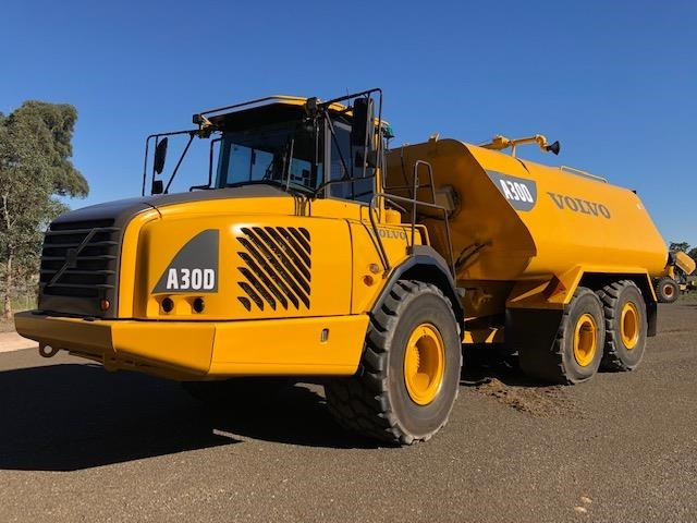 volvo a30d 734573 003