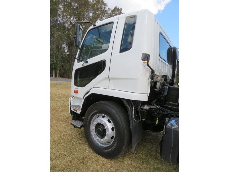 fuso fighter 1627 708811 004