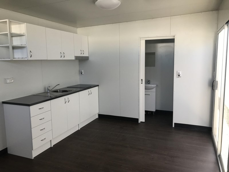 2019 Mcgregor 6 0m X 3 45m Studio Apartment For Sale