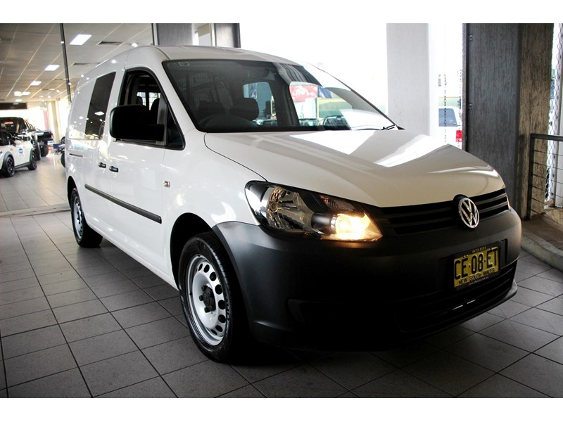 volkswagen caddy 737107 020