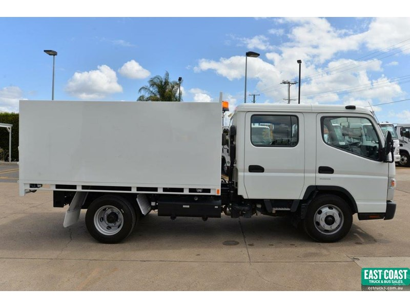 fuso canter 736572 006