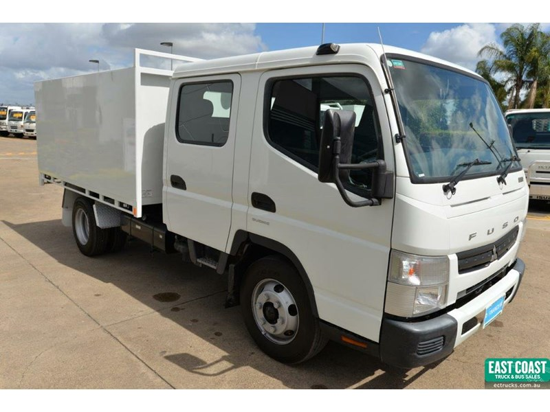 fuso canter 736572 007