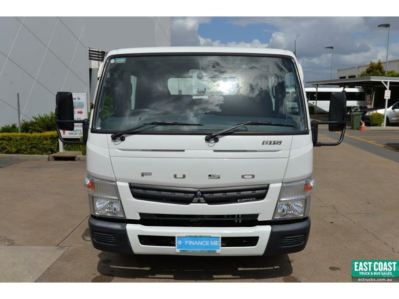 fuso canter 736572 008