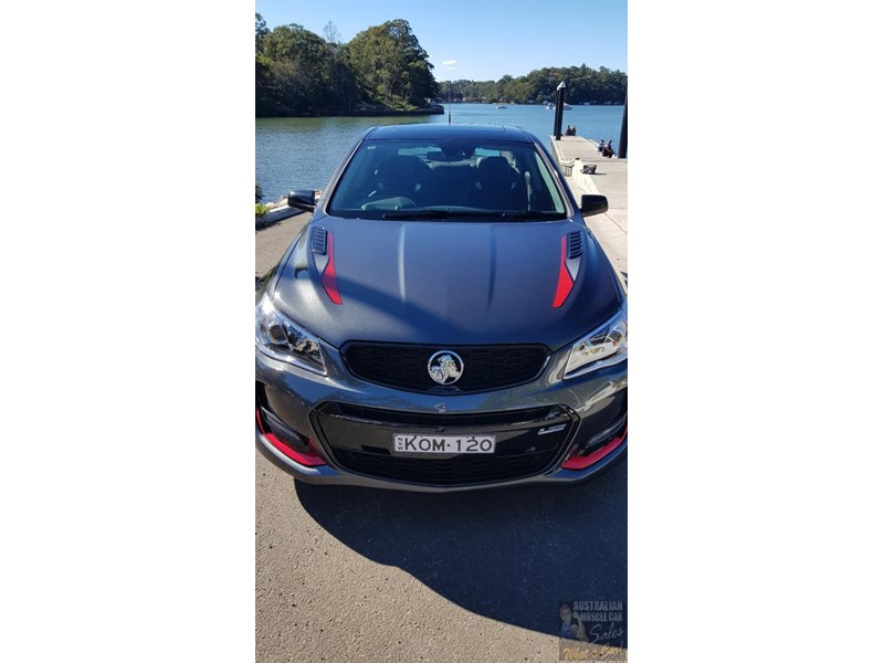 holden commodore 700778 008