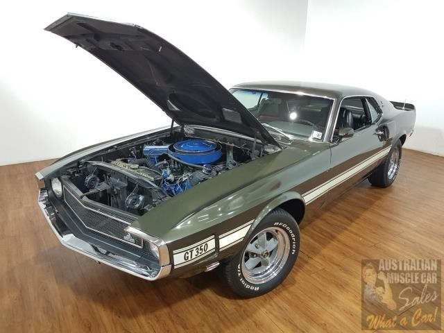 ford mustang 672890 032