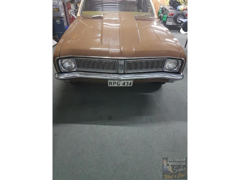 holden kingswood 620447 004
