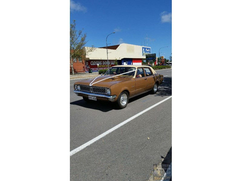 holden kingswood 620447 008