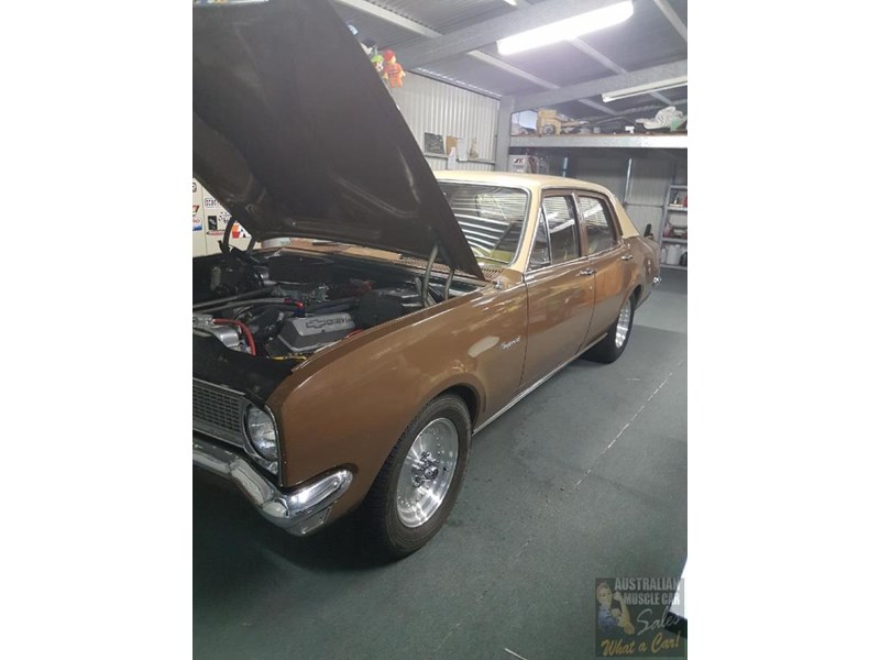 holden kingswood 620447 018
