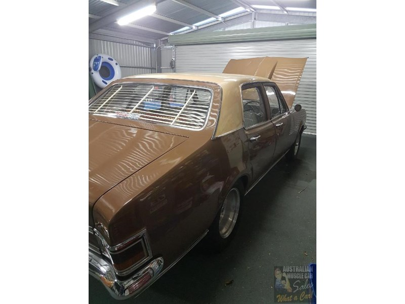 holden kingswood 620447 038