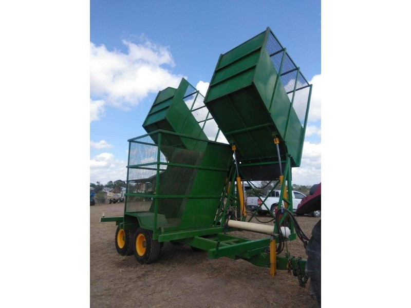 custom cane tipper bins 738976 004